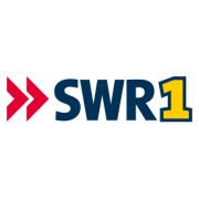 swr1 logo