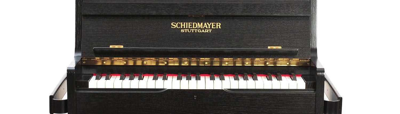 Keyboard Glockenspiel, black