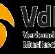 vdm-logo