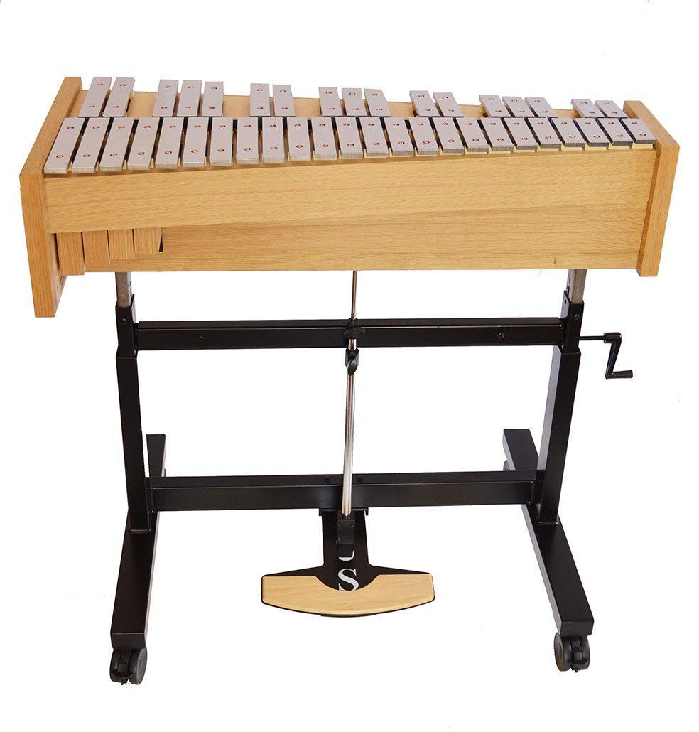 Konzert-Glockenspiel Bellesta